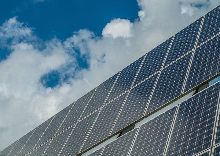 phema systems photovoltaics