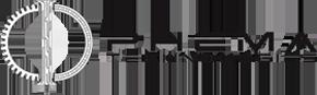 phema Logo main A