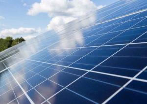 phema solar panel